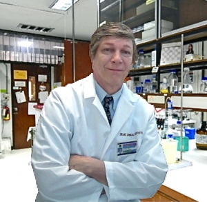 Walter P. Drake JD,PhD is the Director of the Panama College of Cell Science, a virtual college offering a 3 year PhD degree in Stem Cell Biology that can be completed completely online. It is one of the few fully online graduate schools in biology and one of less than five colleges or universities offering a stand-alone doctoral degree in stem cell biology.