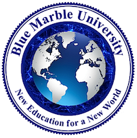 The Panama College of Cell Science is now a part of Blue Marble University and functions as an autonomous College. The Panama College of Cell Science offers the worlds only stand-alone doctoral degree in stem cell biology that can be completed entirely online.